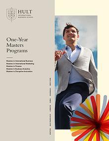 MS Brochure 2020/21