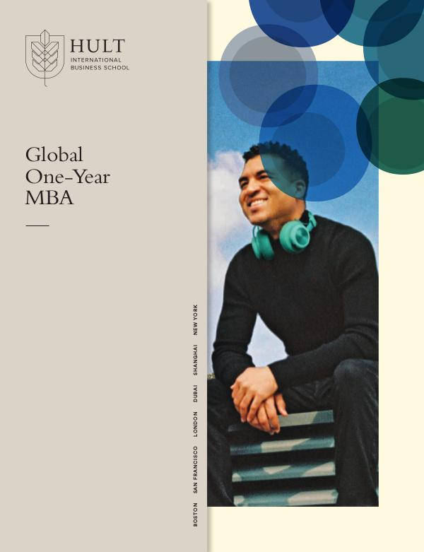 MBA Brochure 2020/21 FINAL-MBA-Brochure-2019-20-pages