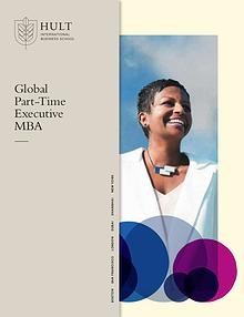 EMBA Brochure 2020/21