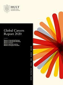 2020 MA Global Careers Report