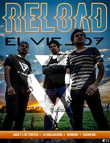 Reload/RevistaDigital/2017
