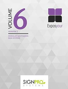 Exposyour-SPS