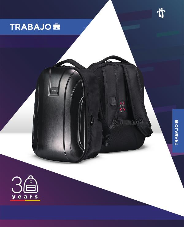 Ventas Corporativas 182 TOTTO 2018 CATALOGO 182 TRABAJO UNIVERSITARIO