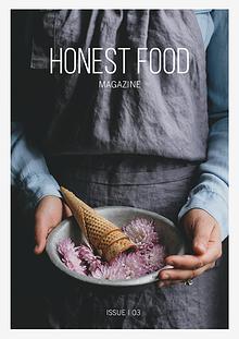 Honest food