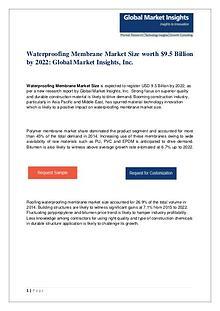 PDF-Waterproofing_Membrane_ket