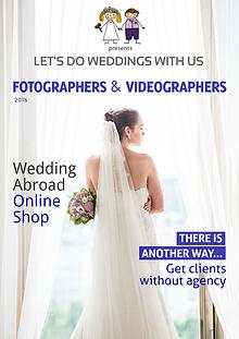 EN - LET'S DO WEDDINGS WITH US
