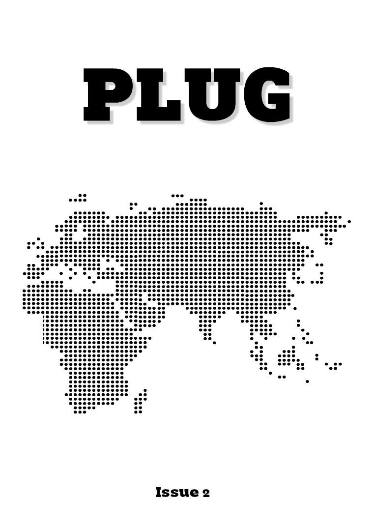 Plug June 2017