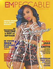 EMpeccable Magazine