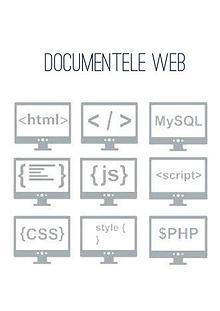 Documentele Web