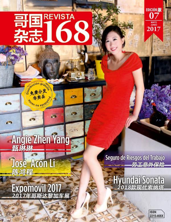 Revista 168 07