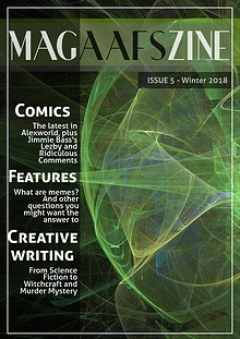 MagAAFSzine