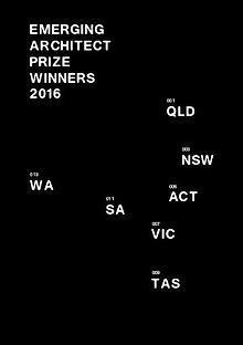 AWS Australia Collateral