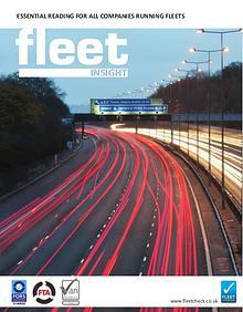 Fleet-Insight