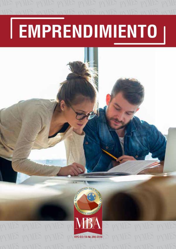 Pymes-Emprendimiento V1-2018