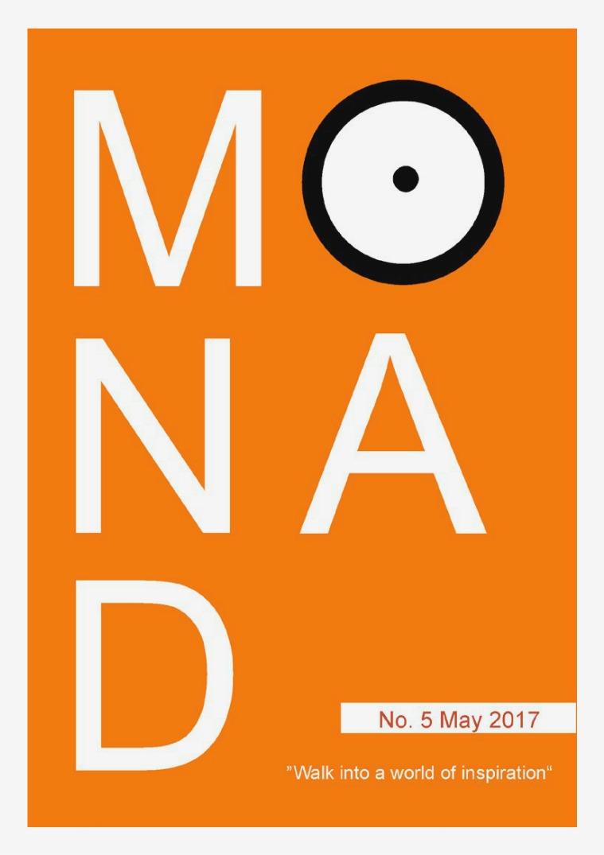 MONAD 5