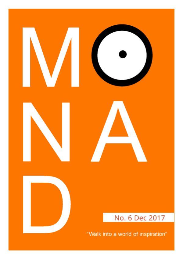 MONAD 6