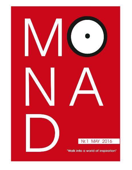 MONAD 1