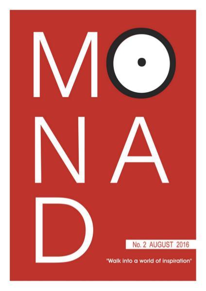 MONAD 2