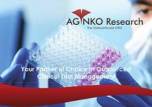 Aginko Research AG
