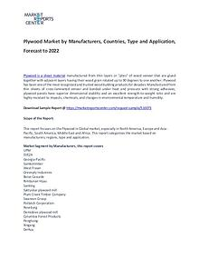 Paraformaldehyde Market Trends, Size, Share and Forecast
