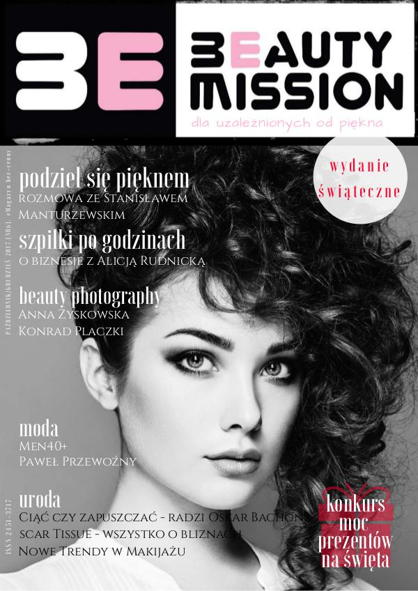 Beauty Mission eMagazyn 6