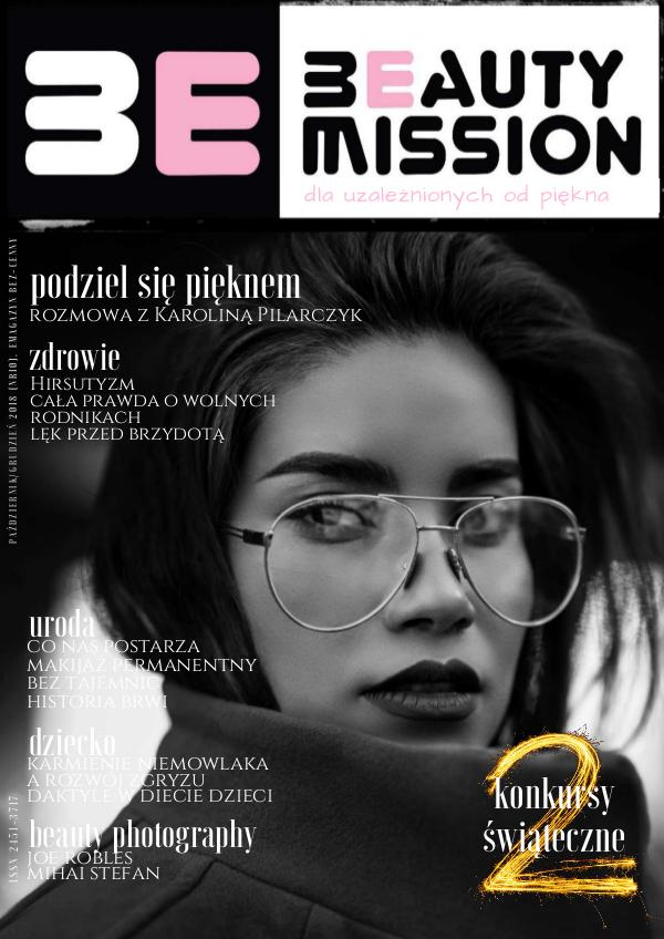 Beauty Mission eMagazyn 10
