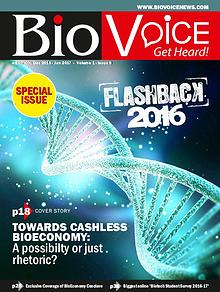BioVoice News