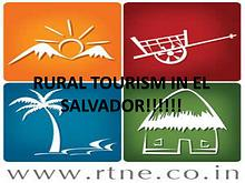 Visit El Salvador