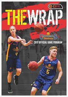 BBI QBL The Wrap