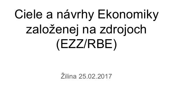 Slovak-Projekt-Venus Projekt Venus-Konferencia -25-02-2017