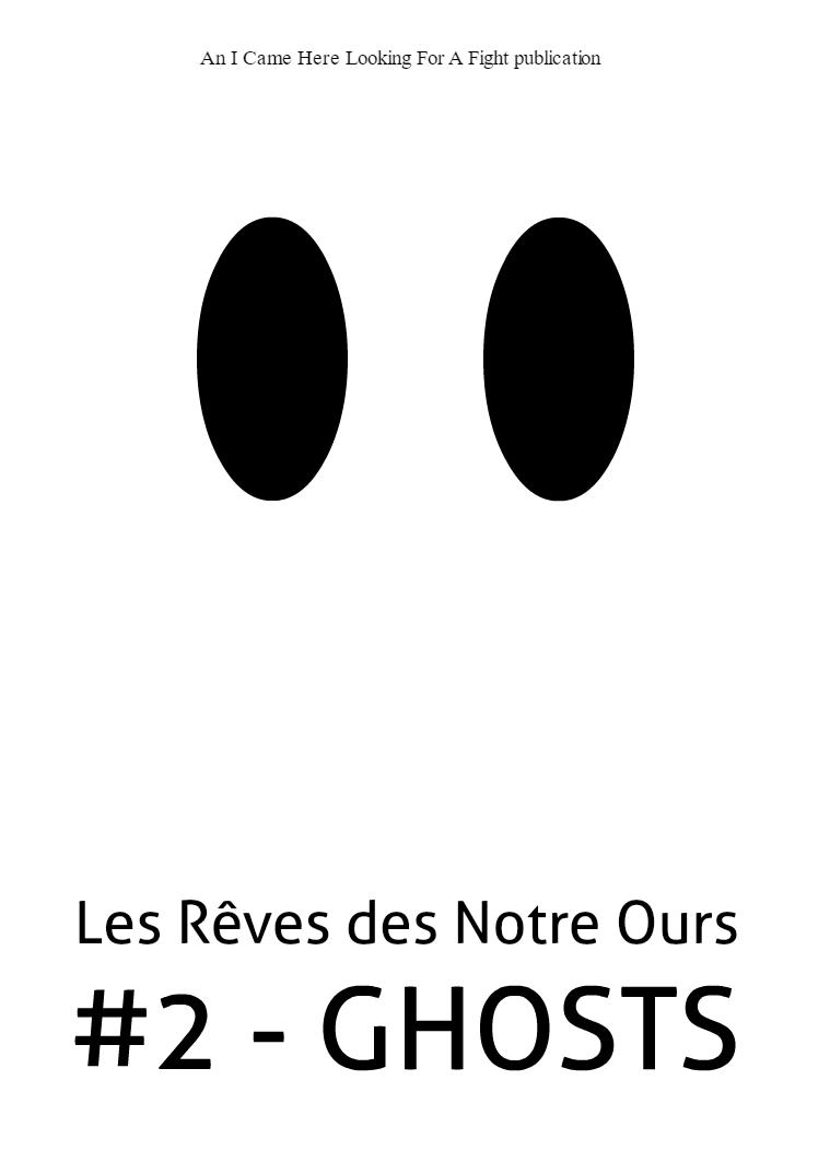 Les Rêves des Notre Ours #2