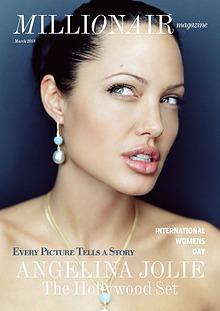 MilliOnAir interactive Magazine
