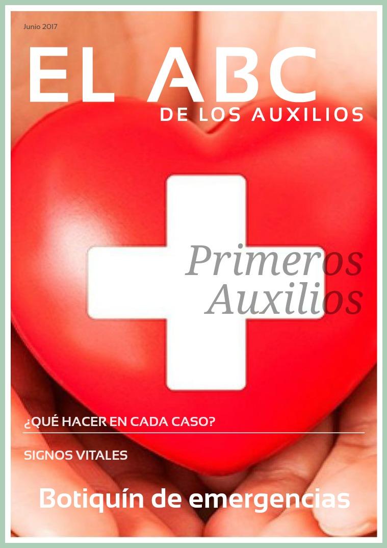 ABC AUXILIOS I