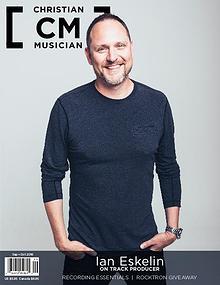 Christian Musician