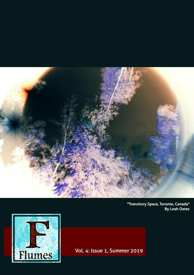 Vol. 4: Issue 1, Summer 2019