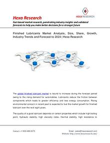 Petrochemicals Market Reports