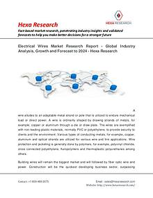 Semiconductors and Electronics Market Research Report