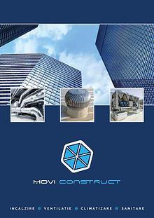 Movi Construct