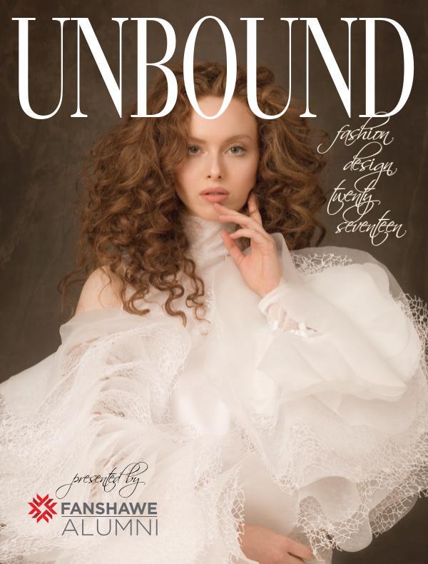 Unbound 2017 unbound17 low res