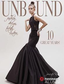 Unbound 2016