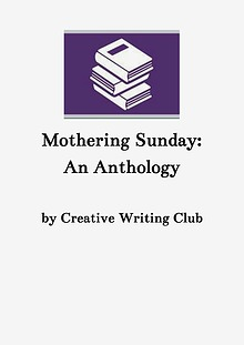 Mothering Sunday Poems: An Anthology