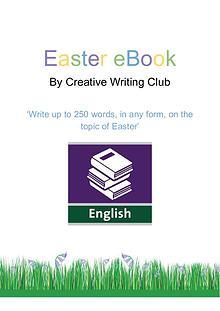 Easter eBook