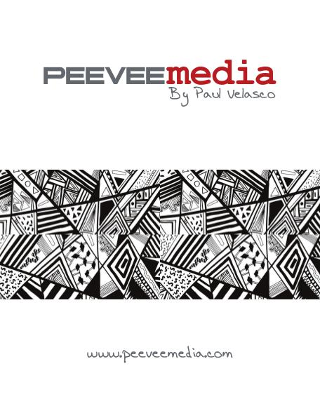 Peevee Media Services