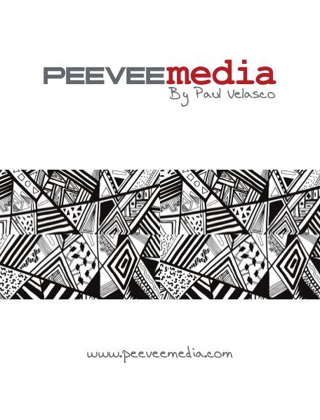 Peevee Media Services