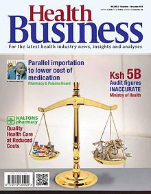 Helath Business 002