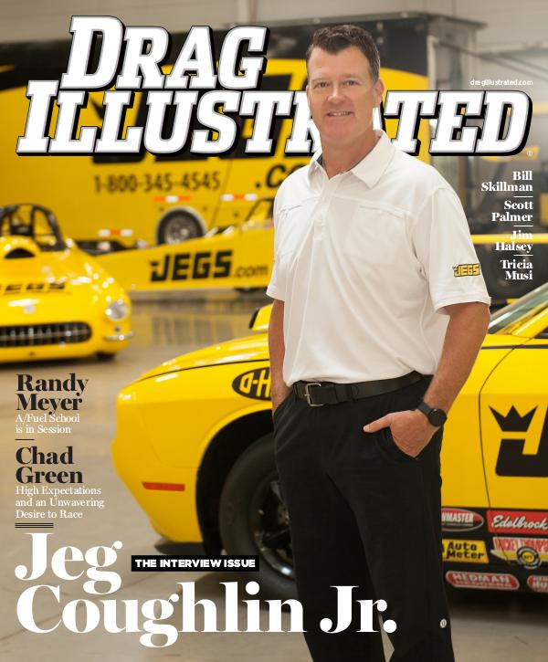 Issue 146, July 2019