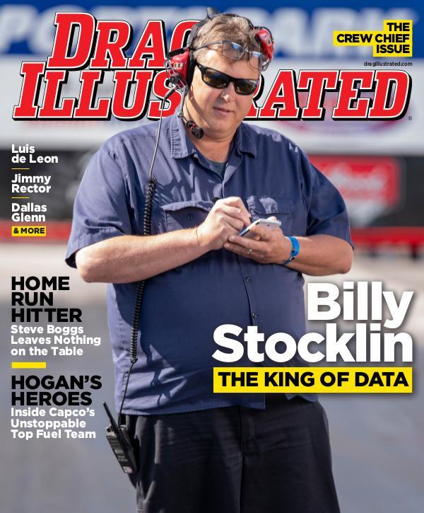 Issue 148, September 2019