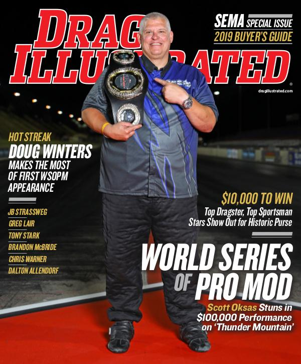 Issue 149, October 2019