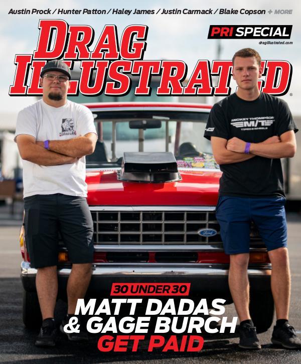Issue 151, December 2019