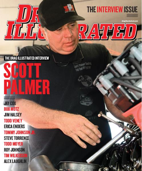 Issue 112, August 2016